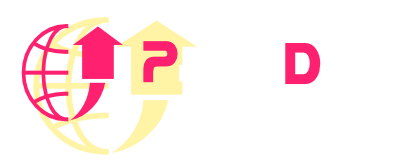 logo practical devs